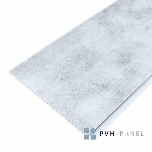 Пластиковые панели бетон зубило для бетона