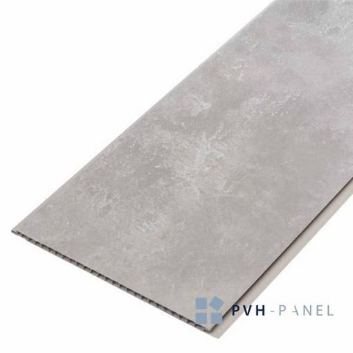 пластиковые панели бетон
